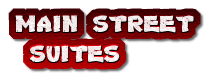 mainstreetsuites